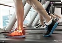 診斷肺癌後每天跑五公里,還是復發轉移了,運動會加速腫瘤發展嗎