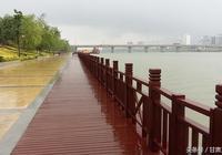 陝西人眼中的天水:天水韻