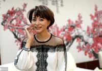 董卿倪萍成閨蜜:優秀人的總會相遇,你的圈子,決定了你的人脈