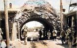 遼寧省錦州市:1925年的錦州、義縣和黑山縣