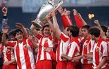 歐冠歷史上僅有22只球隊捧杯,他們是誰?分別有幾冠?