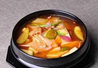 湯泡飯很好吃,健康嗎?