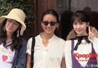 《孝利的民宿》IU陷購物魅力 李孝利:在濟州島釋放了購物慾
