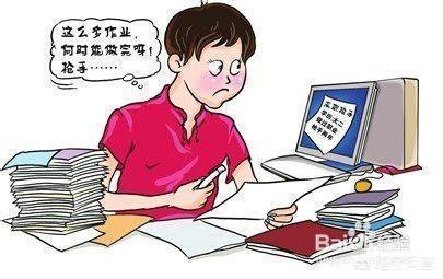 孩子沒寫完作業,老師罵家長,說不負責,你怎麼看?