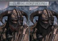 上古卷軸:兩個最具有代表性的遊戲武器和服飾,且是官方建議!