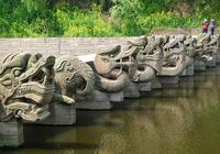 四川瀘州這14個地方被國家重點保護,看看都是些啥寶貝?