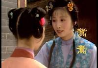 """鴛鴦之死,高鶚""""抄襲""""曹雪芹的典型代表"""