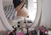 產後坐月子不能見風,產婦能下床運動嗎?寶媽怎樣才能預防產後月子病呢?