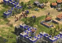 GC2017:《帝國時代2》《帝國時代3》宣佈將進行重製