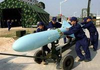 用超級油田換中國兩款導彈,看似虧了其實該國已經大賺一筆
