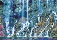 再過25天,湖北省內這些地方人少風景美