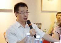 北京現代:我們一直沒有失去信心