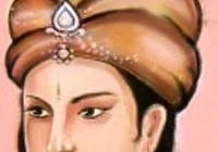 阿育王殺死99個兄弟平定內亂坐穩王座,據說火化時燒了七天七夜
