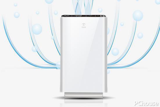 空氣淨化器的分類 空氣淨化器最新報價