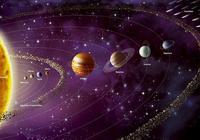宇宙中是否存在幾十億年以上的文明?它們的科技我們無法理解