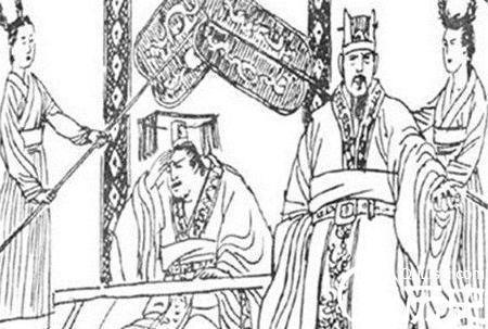 東周滅亡後,為什麼周王室後人沒有復國,重新建立北周或南周?