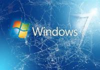 """不是XP!Windows 7成勒索病毒感染""""重災區"""""""