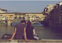 在意大利賺多少才能活下去? 一千歐只能保底, 米蘭至少1500歐! 你的工資達標了嗎?