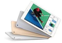 iPad 4 古董怎麼保修?換臺 iPad Air 2