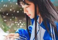 為什麼現在00後更喜歡QQ?卻不願用微信,高中生道出實情!