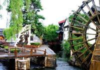 麗江旅遊攻略,忘卻時光之地,一個人也可以來場說走就走的旅行