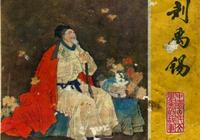 劉禹錫這首你會背的詩乃是改自白居易的詩作,卻被後世人譽為神品