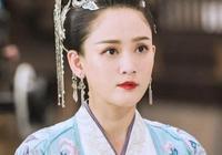 歷史上的獨孤伽羅是個怎樣的女人?為什麼隋文帝楊堅臨死前大呼:獨孤誤我?