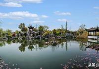 老爸建南京皇宮,兒子建北京故宮,一個擁有2500年傳承的木匠世家