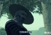 你覺得《畫江湖之不良人3》人物實力排名是怎樣的?