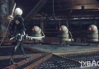 6399:尼爾機械紀元終結技怎麼放 尼爾機械紀元終結技觸發條件分享