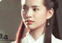 徐克金庸20年恩怨化解,徐克新片將拍《神鵰俠侶》