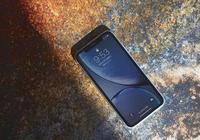 iPhone XR上市,世界各地媒體評測表示:遠超期待!