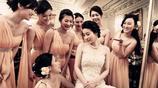 她其貌不揚嫁香港豪門成貴婦,今兒女雙全夫妻恩愛真正的人生贏家