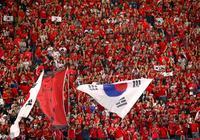 2019世青賽決賽:烏克蘭20 VS 韓國20