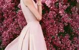 美國紐約時尚名媛奧利維亞巴勒莫