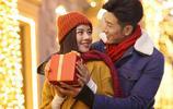 """今年新品""""聖誕禮物""""一夜爆紅!多數男人靠這成功脫單,讓人羨慕"""
