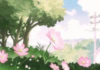 別再去看櫻花了!西安這五個賞花地你絕不能錯過!