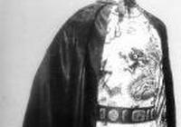 沙漠之狐——僅次於童貫的北宋太監名將