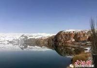 黃渠人家庭必藏:《涼州黃渠志》(概述),述說黃羊河水系歷史人文