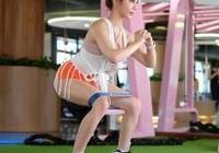 只想好好訓練,帶會員上課,不喜歡忽悠別人買課的健身教練在健身房有前途嗎?