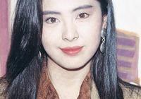 """被稱為""""日本王祖賢""""的她到底有多美?看完照片後,我覺得夠格"""