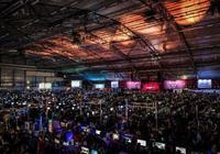 電競遊戲的天堂,網吧2萬臺電腦人氣爆滿,老闆還想要新增3萬臺?