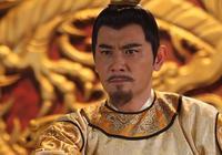 隋文帝殺光了開國功臣,為何還能美名滿天下?其實很簡單!