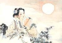 《棗林雜俎》說琴操年少於東坡有過一段忘年情,是真是假?