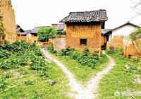 城鎮戶口,農村老家繼承的房子比較破舊,想修繕一下,如何既符合規定又使房子翻新?