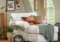 40種不同的躺椅,總有一款適合你的家居空間