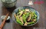 適合一家三口一起吃的4道家常菜,營養健康,實惠美味,簡單易學