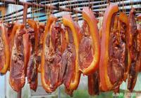 臘肉知識百科 臘肉怎麼做好吃 臘肉的做法大全