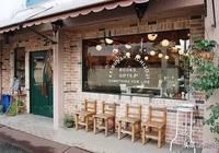 湖州這五家超級文藝的小店你都有去過嗎?