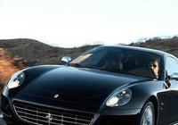 盤點幾款便宜的跑車,寶馬這款僅需20萬,撩妹就得要好車~